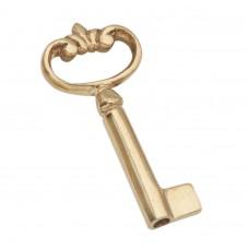 Brass Keys [GMA-2081]
