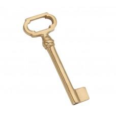 Brass Keys [GMA-2088]