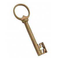 Brass Key [GMA-2441]