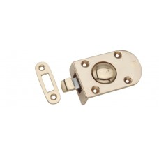 Brass Lock & key [GMA-2271]