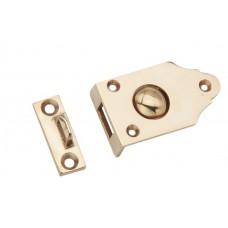 Brass Lock & key [GMA-2275]
