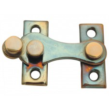 Iron Window fitting accessory [GMA-2631]