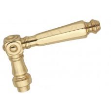 Brass Window Handle [GMA-2127]