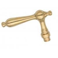 Brass Window Handle [GMA-2131]