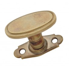 Brass Window Handle [GMA-2482]