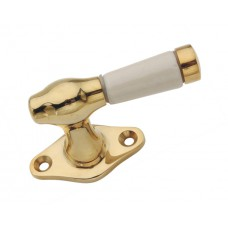 Brass Window Handle [GMA-2501]